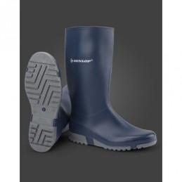 Dunlop Sport Blue 020