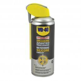 WD-40 SPECIALIST HIGH...