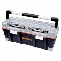 TACTIX - Εργαλειοθήκη...