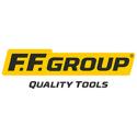 f.f. Group
