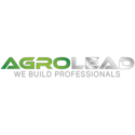 Agrolead